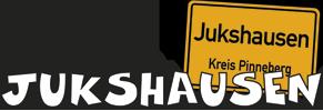 Jukshausen